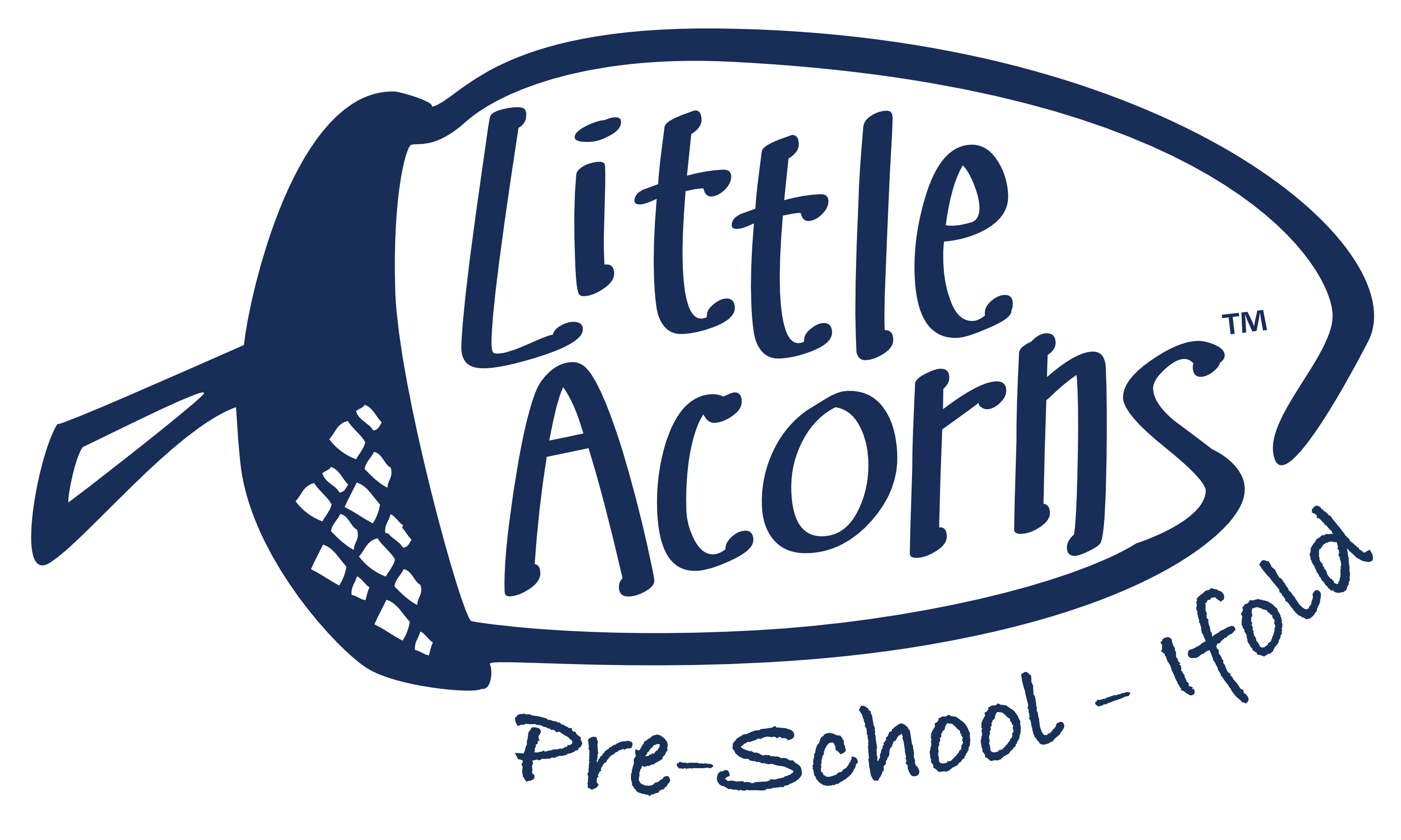 Little Acorns Preschool | Ifold | Plaistow | Kirdford | Loxwood | West Sussex